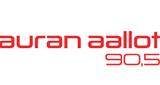 Radio Auran Aallot