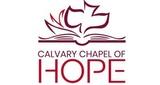 Calvary Chapel of Hope