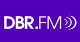 Dirty Beats Radio