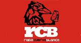 Radio Cuervo Blanco