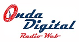 Onda Digital Radio Web
