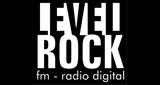 Level Rock FM