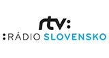RTVS Rádio Slovensko
