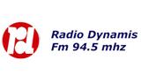 Dynamis FM