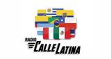 Radio Calle Latina – Salsa & Merengue