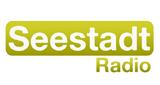 Seestadt Radio