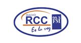 Radio RCC Tacna