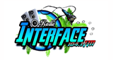 Interface Radio