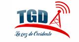 Radio TGD