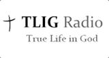 TLIG Radio English