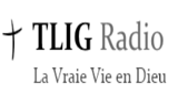 TLIG Radio French