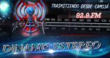 Dinamis Stereo