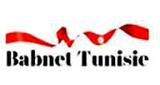 Babnet Tunisia