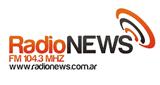 Radio News FM
