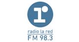 Radio La Red FM 98.3