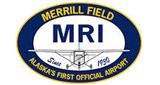 Merrill Field – PAMR