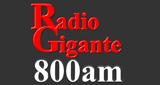 Radio La Gigante