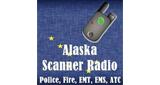 Seldovia Volunteer Fire and EMS