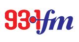 Radio Kragbron