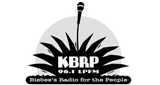 Radio Free Bisbee