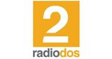 Radio 2 1230AM