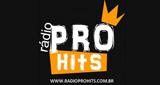 Rádio ProHits