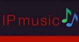 IP music – FM 94.6