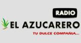El Azucarero Radio