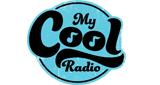 Gem 98.7 FM