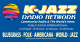 K-Jazz Radio Network