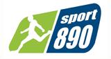 Sport 890
