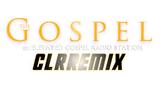 Christlike Radio Remix - Gospel