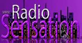 Radyo Sensation