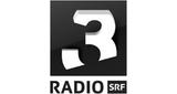 SRF 3 Radio