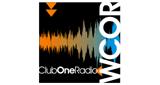 ClubOneRadio