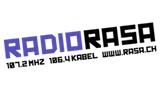 Radio Rasa – FM 107.2