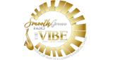 Smooth Groove Radio
