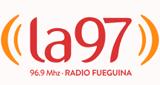Radio Fueguina