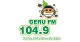 Geru FM