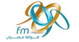 راديو 90 90