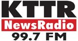 NewsRadio KTTR