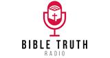 Bible Truth Radio
