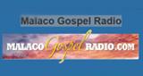 Malaco Gospel Radio