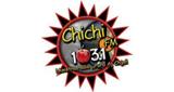 Chichi FM