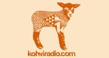 Kohvi Radio