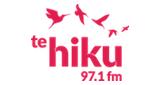 Te Hiku Radio