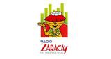 Zaracay