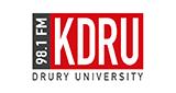 Drury University Radio