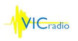 VIC Radio