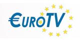 EuroTV